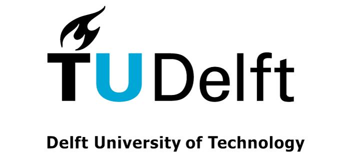 TUD_2006-modele